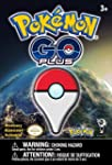 Nintendo Pokemon Go Plus - Not Machin...