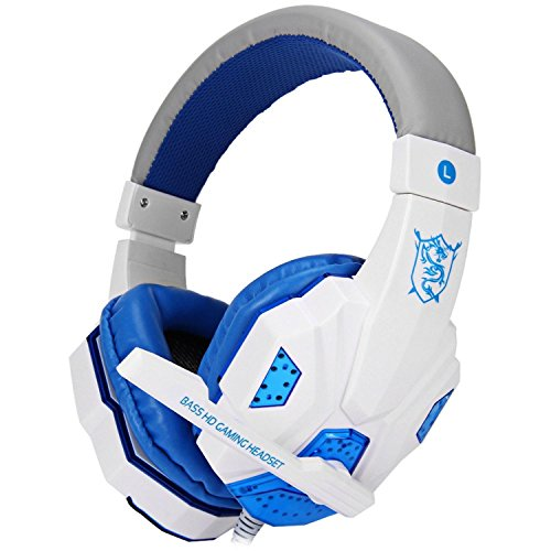gb-tech-over-ear-gaming-headsets-earphones-headphones-with-mic-stereo-bass-led-light-for-pc-games