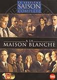 echange, troc A la maison blanche: L'intégrale de la saison 7 - Coffret 6 DVD