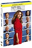 The Closer - Saison 7 (dvd)