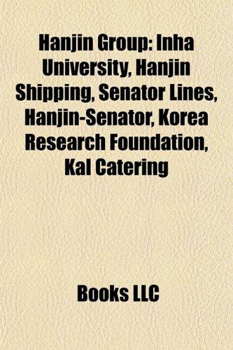 hanjin-group