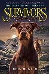 Survivors: The Gathering Darkness #1:...