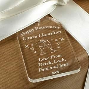 tiquette cadeau de d part la retraite en retraite en retraite coffret cadeau pour homme de. Black Bedroom Furniture Sets. Home Design Ideas