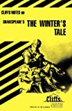 The Winter's Tale (Cliffs Notes)