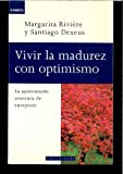 img - for Vivir la Madurez Con Optimismo book / textbook / text book