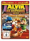 Alvin und die Chipmunks - Der Film title=
