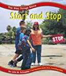 Start and Stop