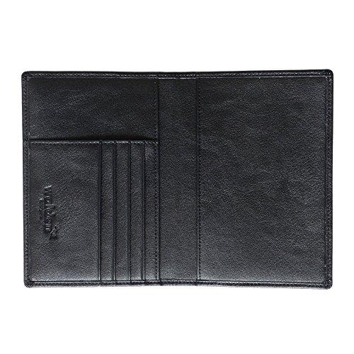 custodia-passaporto-porta-passaporto-da-uomo-e-donna-di-walden-organizer-per-documenti-da-viaggio-el