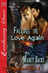 Falling in Love Again [Of Dragons and...
