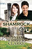 img - for The Shamrock Case (Amelia Moore Detective Series) (Volume 2) book / textbook / text book