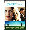 Sweet Land - A Love Story