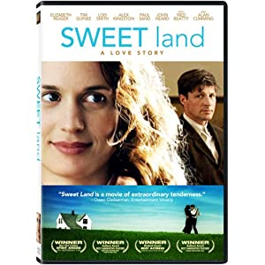 Sweet Land : A Love Story