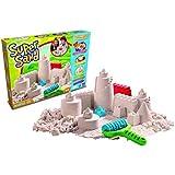 Super Sand - Super Sand Castillo (Goliath 83219)