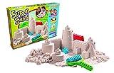Goliath - 83219.506 - Loisirs Créatifs - Super Sand Castle