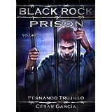 Black Rock Prison