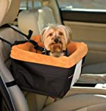 Kurgo 00044 Skybox Pet Booster Seat