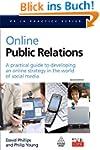 Online Public Relations: A Practical...