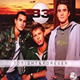 Tonight & forever [Single-CD]by B3