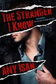 The Stranger I Know (Dark Romance)