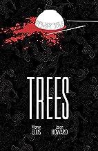 Trees #4 by Warren Ellis