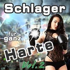 Schlager für ganz Harte, Vol. 2 Songtitel: Schau mir in die Augen (Radio-Version) Songposition: 12 Anzahl Titel auf Album: 30 veröffentlicht am: 06.05.2013