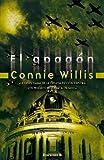 El apagon (Nova (Ediciones B)) (Spanish Edition)