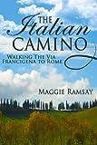 The Italian Camino