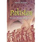 Pakistan: Between Mosque and Military ~ Husain Haqqani