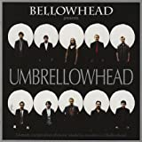 Bellowhead presents Umbrellowhead