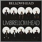 Bellowhead presents Umbrellowhead