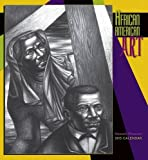 img - for African American Art 2013 Calendar book / textbook / text book