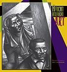 African American Art 2013 Wall Calendar