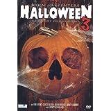 """Halloween 3 - Die Nacht des Grauensvon """"Tom Atkins"""""""