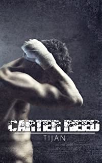 Carter Reed by Tijan ebook deal