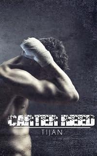 Carter Reed by Tijan ebook deal
