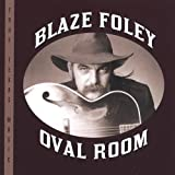 Oval Room ~ Blaze Foley