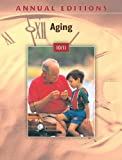 img - for Annual Editions: Aging 10/11 book / textbook / text book