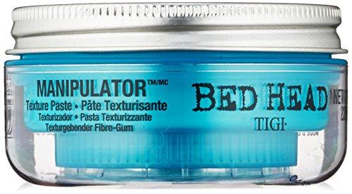 bed-head-by-tigi-manipulator-texture-paste-57-g