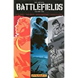 The Complete Battlefields 1par Peter Snejbjerg