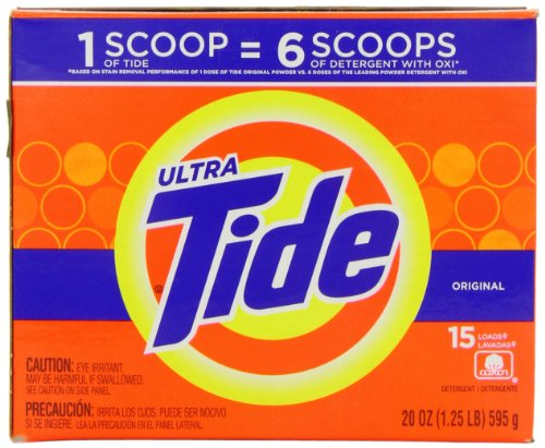 ultra-tide-original-regular-powder-20-oz-595-g