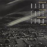 Rain Tree Crow by RAIN TREE CROW (2007-04-24)