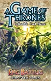 A-Game-of-Thrones-LCG-Epic-Battles-Chapter-Pack