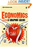 Introducing Economics: A Graphic Guid...