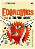 Economia, affari e...
