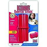 Dental Stick Dog Toy Large