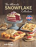 img - for The Ultimate Snowflake Collection book / textbook / text book