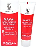 Hand Care by Mavala Mava+ Hand Cream 50ml