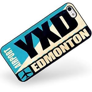 cell phone deals edmonton