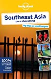 Southeast Asia on a shoestring 16