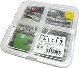 【銚子名産】いわしごま漬(樽) 250g(冷凍) ランキングお取り寄せ